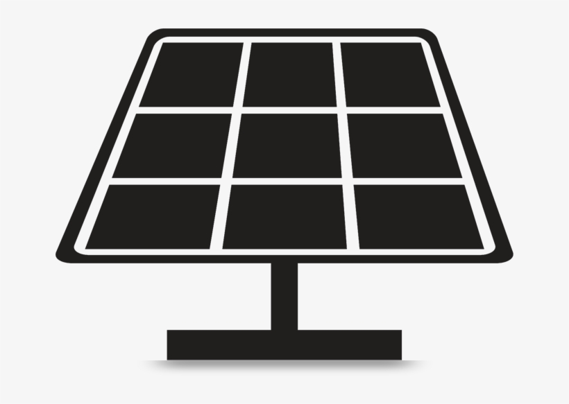 Maplesoft Engineering Solutions Support - Solar Energy