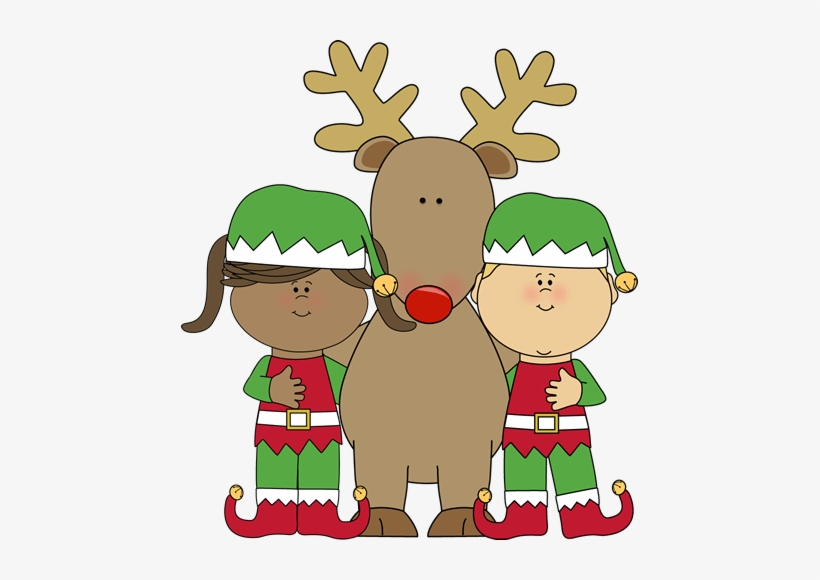 Elf Transparent Clip Art Image | Gallery Yopriceville - High-Quality Images  and Transparent PNG Free Clipart