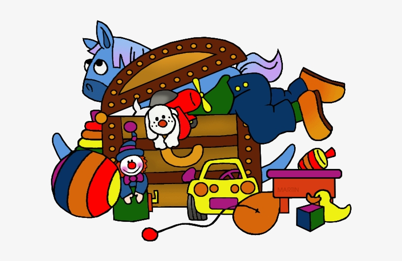 Toys And Games Clip Art By Phillip Martin Toys Clipart Png Transparent Png 648x484 Free Download On Nicepng