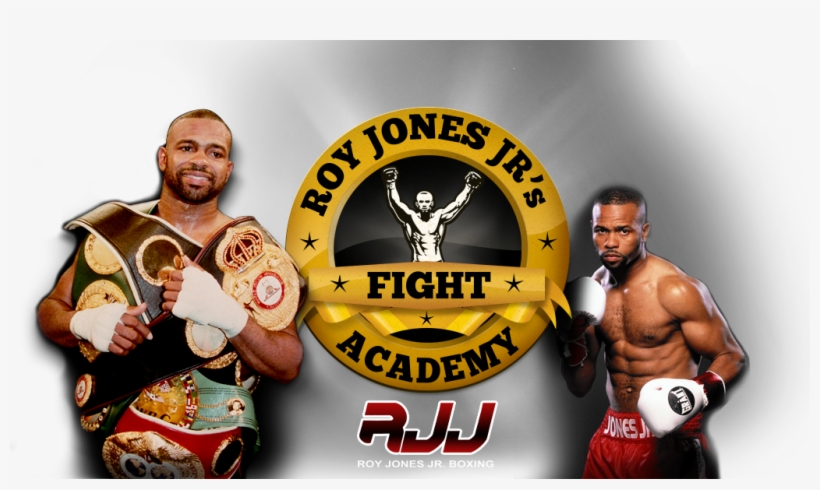 Can't be touched roy jones mp3 download.