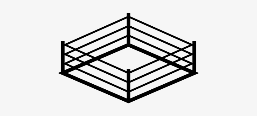 wrestling ring logo png transparent png 600x600 free download on nicepng wrestling ring logo png transparent png