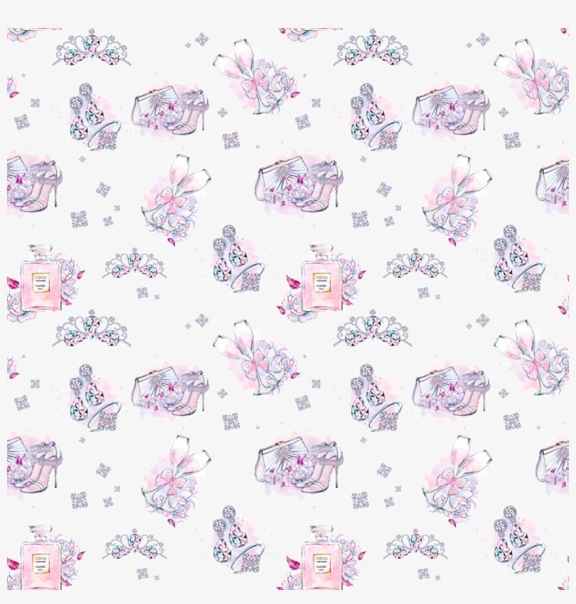 Romantic Wedding Background Pink Portable Network Graphics