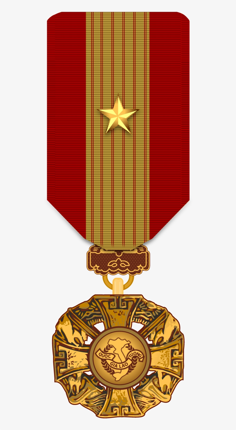 Marine Corps Medals, Navy Medals, Army Medals, Air - Rvn
