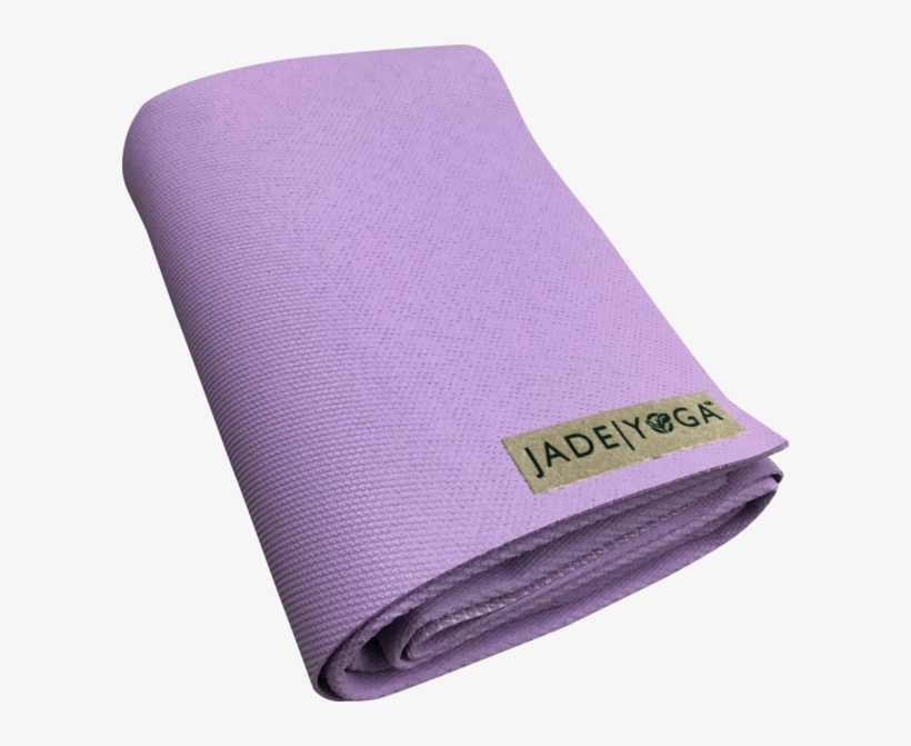 Jade Yoga Voyager 1 16 Yoga Mat 68 Midnight Blue Transparent Png 600x591 Free Download On Nicepng