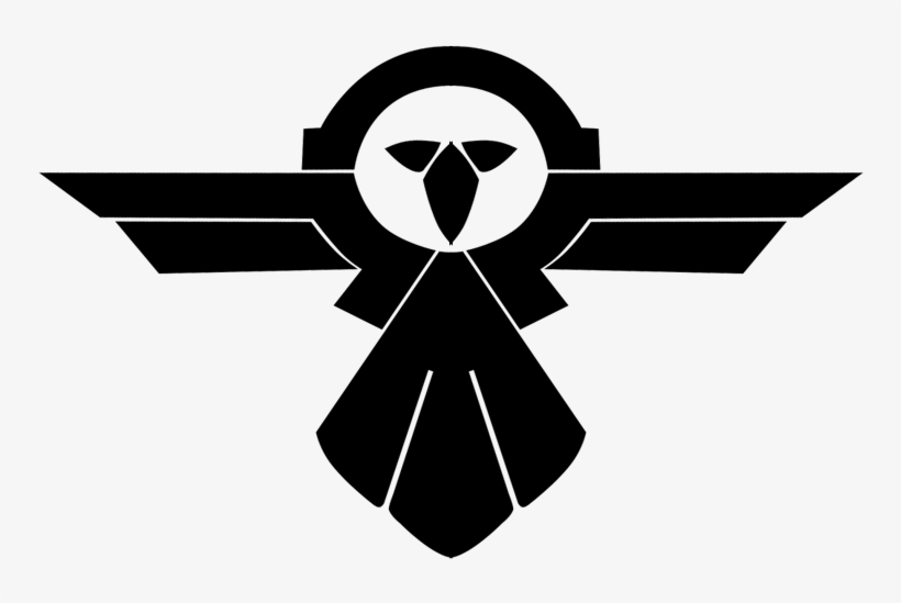 falcon logo google search falcon avengers logo png transparent png 792x534 free download on nicepng falcon logo google search falcon