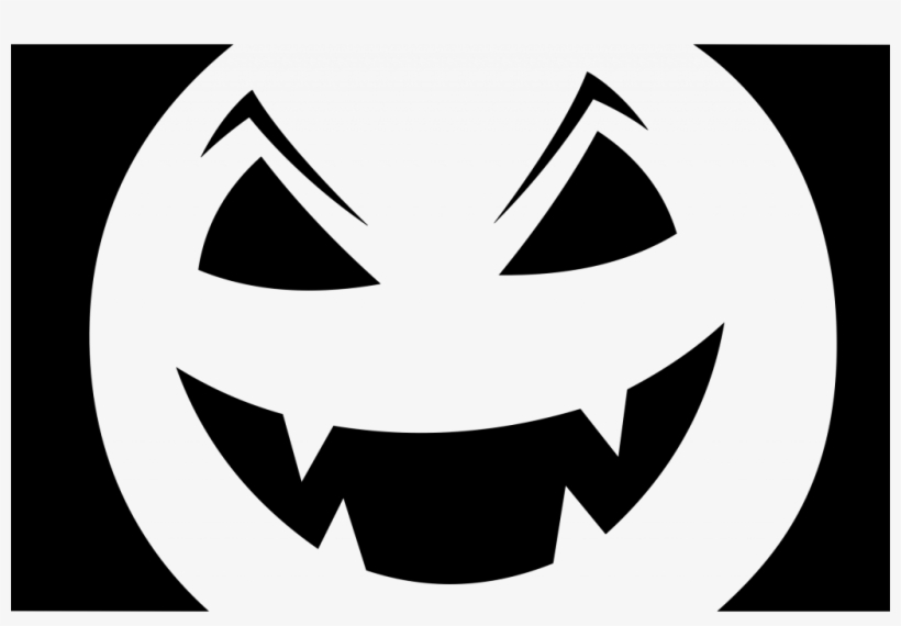 photograph relating to Jack O Lantern Printable named Essentials Jack O Lantern Cutouts Stencil Icons Png