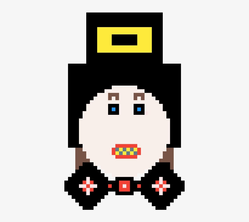 Top Hat Mad Hatter Cartoon Transparent Png 1200x1200 Free Download On Nicepng