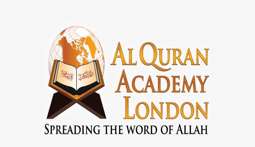 Al Quran Academy Transparent PNG - 596x400 - Free Download