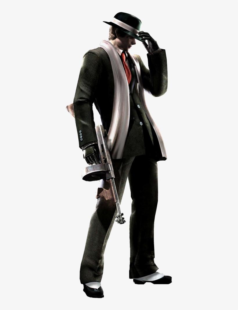 Resident Evil 4 Images Ashley Graham Wallpaper And Leon S