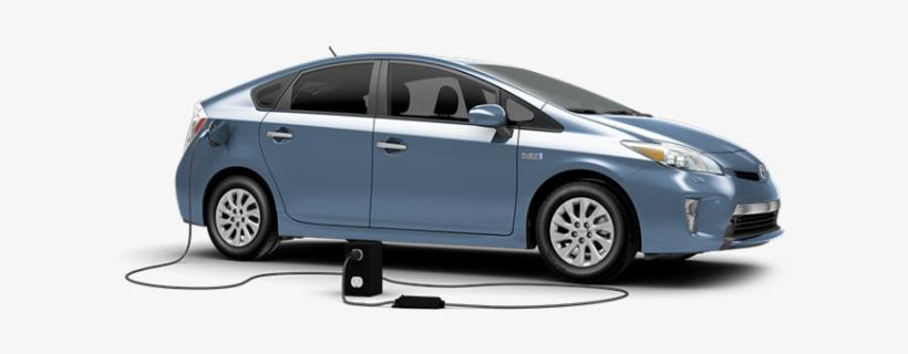 Toyota Hybrid Cars >> Toyota Hybrid Cars 2015 Plug In Prius Toyota Hybrid Car Png