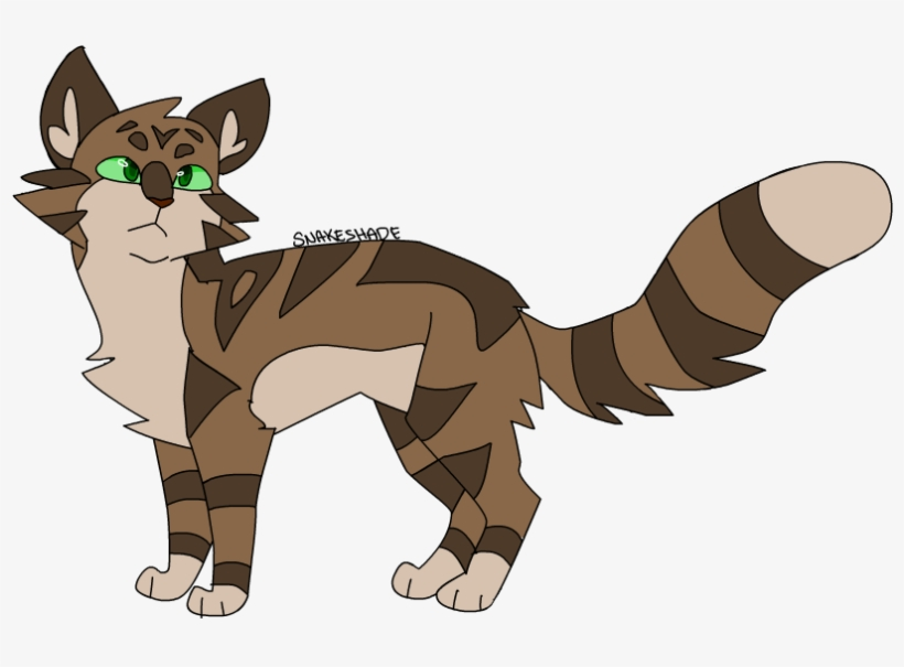 Drawn Warrior Cat Eye Best Warrior Cats Ocs Transparent Png 814x525 Free Download On Nicepng