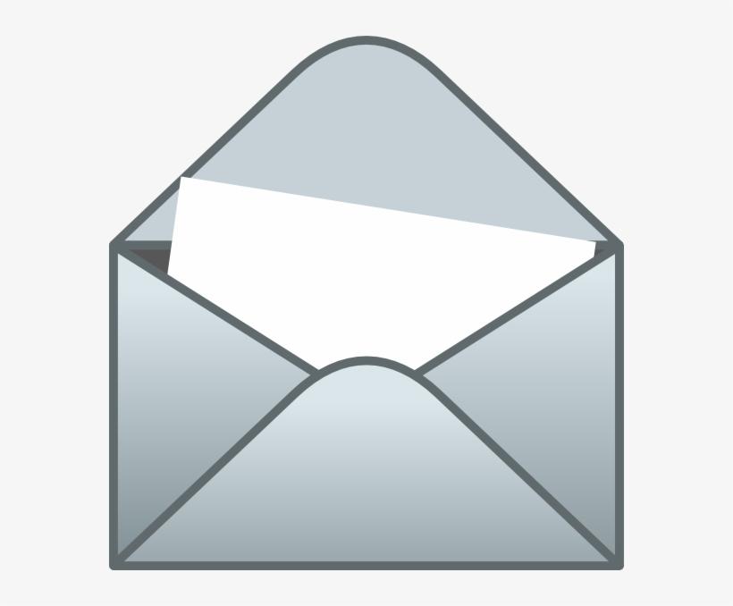 Envelope Clipart Transparent Png 576x598 Free Download On Nicepng Discover 93 free envelope clipart png images with transparent backgrounds. envelope clipart transparent png