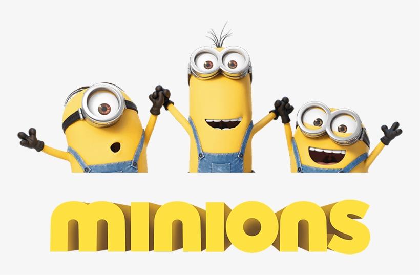Minions banana movie free download