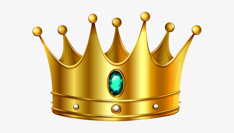 Cartoon Crown Transparent Background – In addition to png format images, you can also find cartoon crown vectors, psd files and hd background images.
