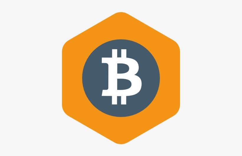 mercado btc locații bitcoin din brooklyn