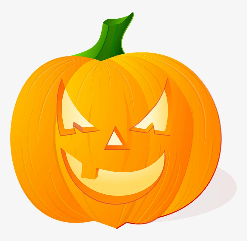 Halloween Pumpkin Png Clipart.Pumpkin Clipart Halloween Pumpkin Png Transparent Png