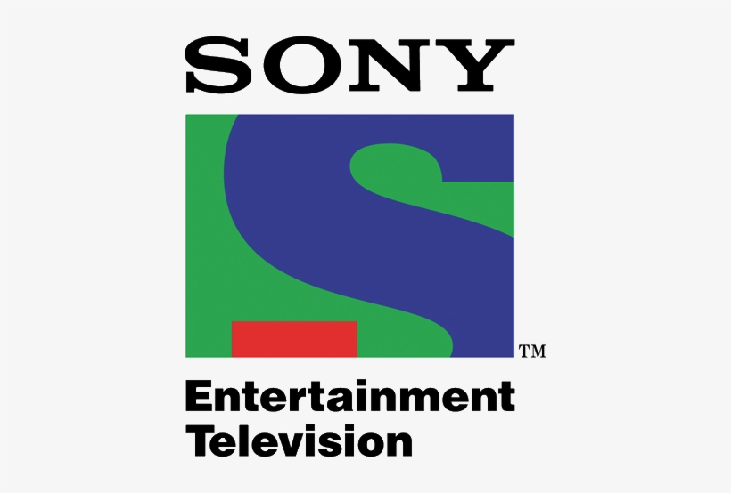 Sony Channel Sony Entertainment Television Transparent Png 406x474 Free Download On Nicepng