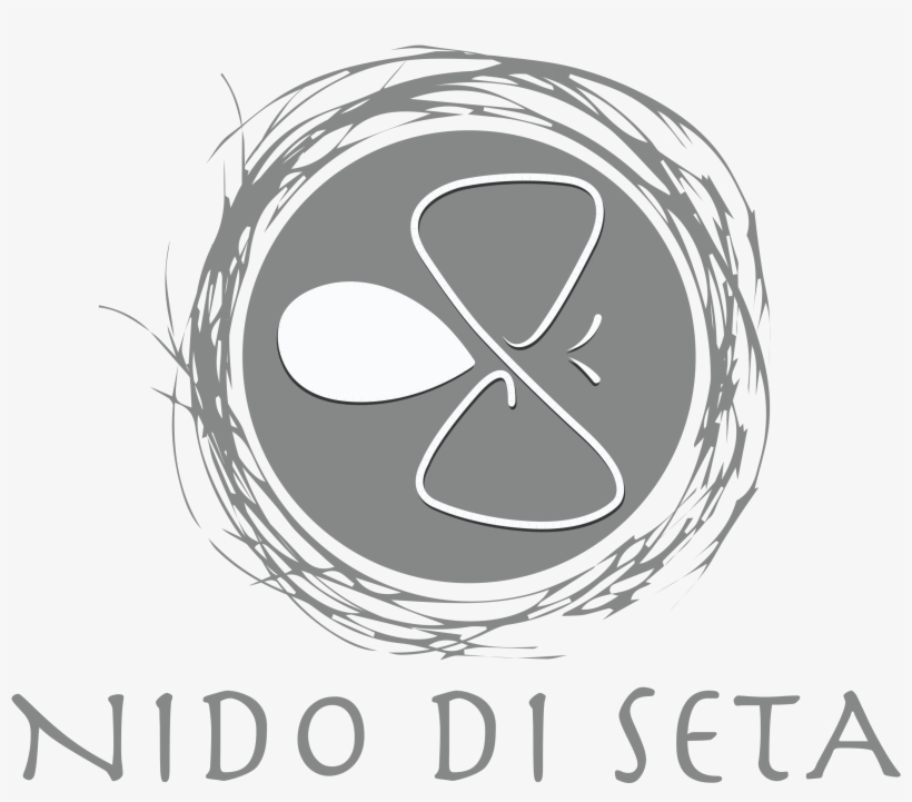 Nido Di Seta - Signs Of Dissent Maryse Conde And