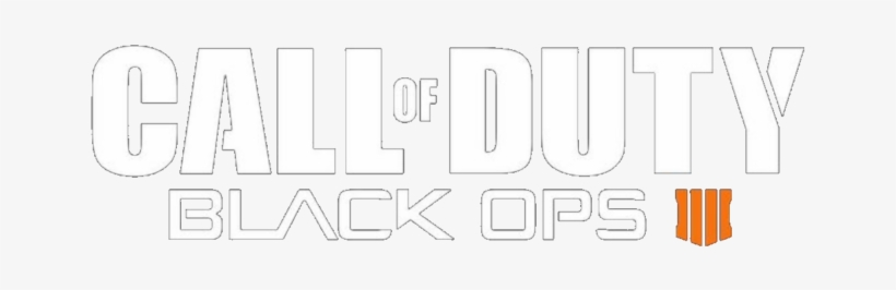 Call Of Duty Black Ops 4 Zombies Mode Call Of Duty Black Ops 4