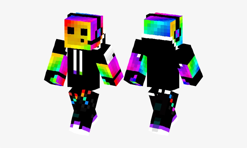 Minecraft Creeper Skins Lava Slime Minecraft Skin Transparent Png 528x418 Free Download On Nicepng