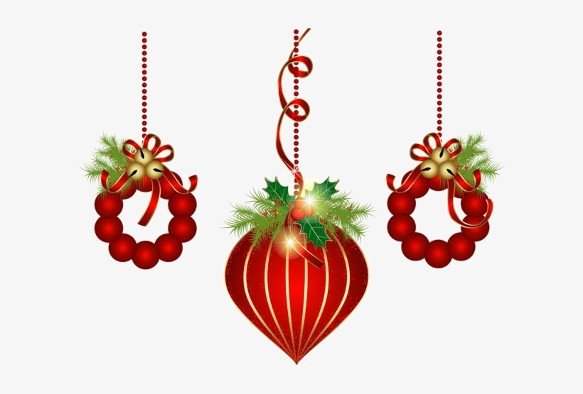 Christmas Clipart Christmas Gift Tags Vintage Christmas Christmas Decorations Clipart Transparent Background Transparent Png 600x475 Free Download On Nicepng