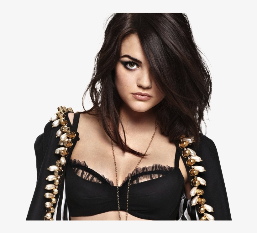 Tobias phone - Page 4 171-1714324_lucy-hale-render-hq-2-by-dontcallmeeve-d5x1m8l