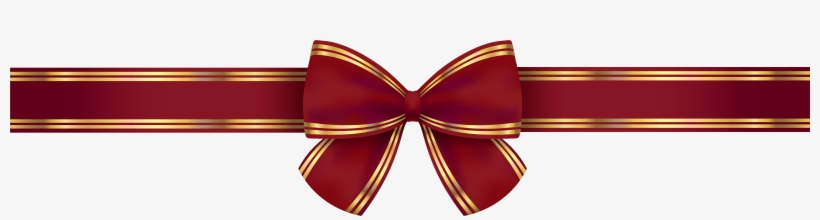 Gold Gift Bow Png Download Red Gold Ribbon Png Transparent Png 8000x1906 Free Download On Nicepng 46+ bow png images for your graphic design, presentations, web design and other projects. gold gift bow png download red gold