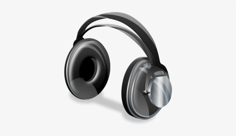 Headphones Transparent Background Png Headphone Transparent Png 400x400 Free Download On Nicepng