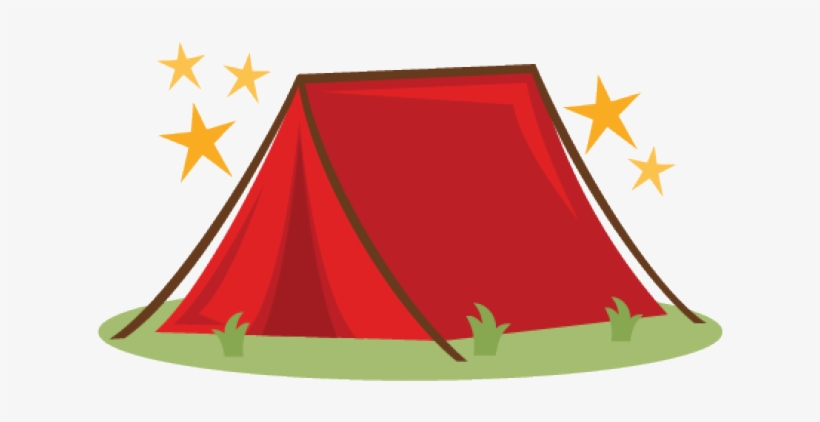 Camping transparent. Image library tent clipart