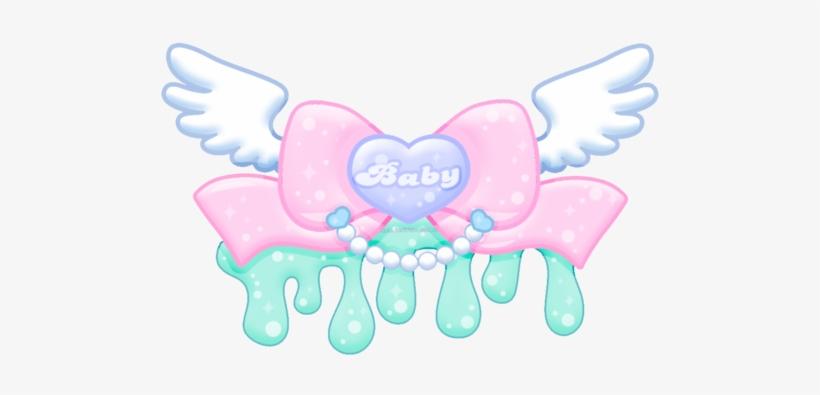 Kawaii Profile Pictures Tumblr Logo Design Ideas