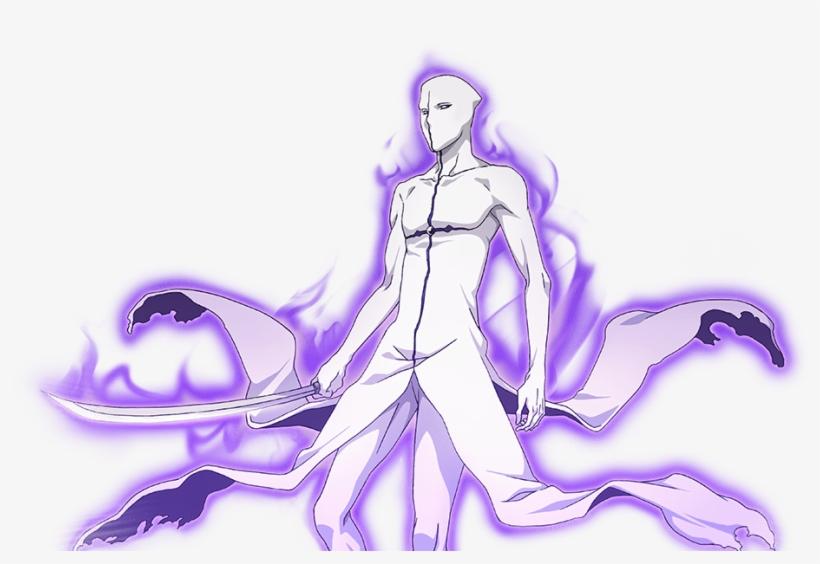 Madara vs Aizen - Página 2 172-1723152_sosuke-aizen-bleach-brave-souls-aizen
