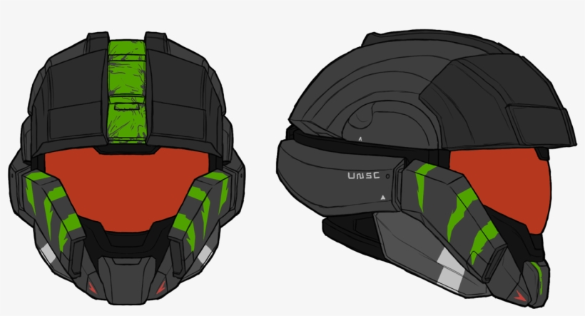 Master Chief Helmet Png Image Royalty Free Stock Halo