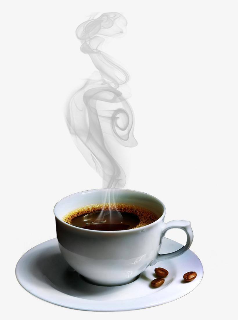 Espresso Latte Tea Kopi Hot Coffee Banner Free Library Hot