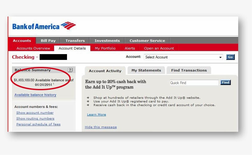 Bank Of America Forex Trading Mexican Currency Converter