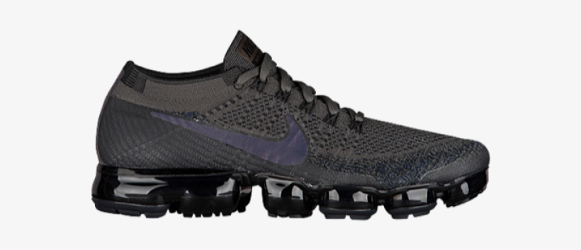 Nike Air Vapormax Flyknit - Foot Locker Nike Vapormax Transparent ... d036edd82