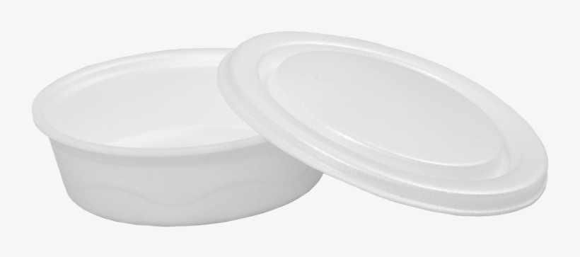 Packing Styrofoam White Product Recyclable Embalagens Isopor Png Transparent Png 960x637 Free Download On Nicepng