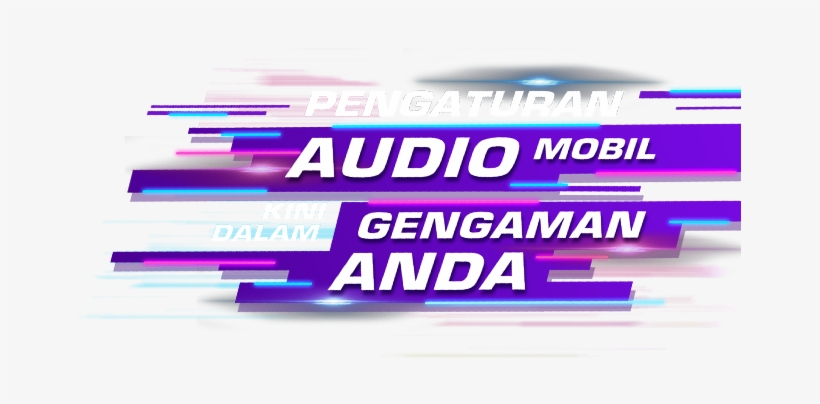 Turbo - Logo Venom Audio Png Transparent PNG - 662x490