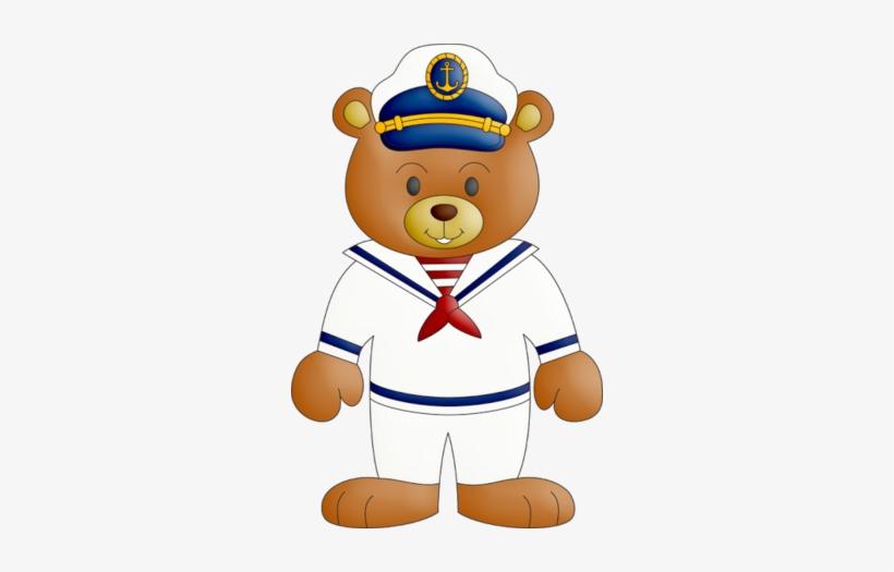 Luh Happy Minus Com Nautical Pinterest Digi Desenho De Ursinho