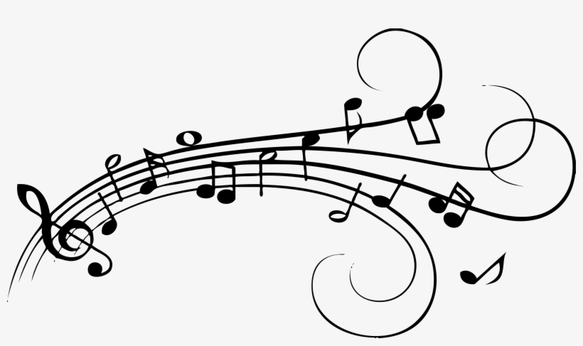 Musical Notation Symbol Png Background Image Music Notes