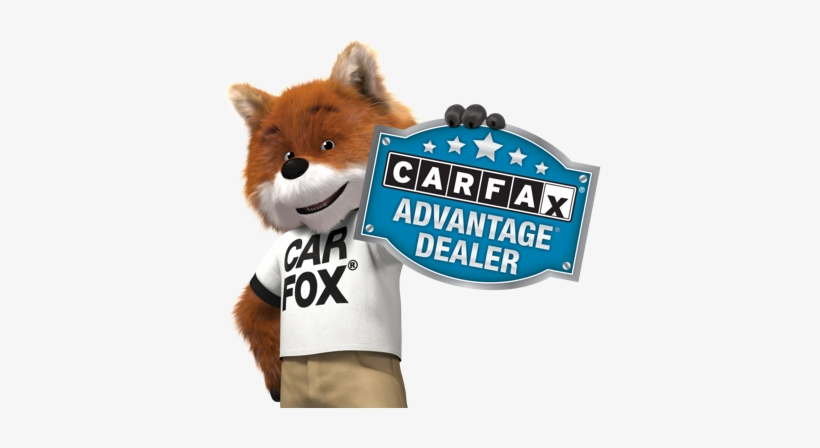 Carfax Has The Tools You Need Car Fax Fox Icon Transparent Png