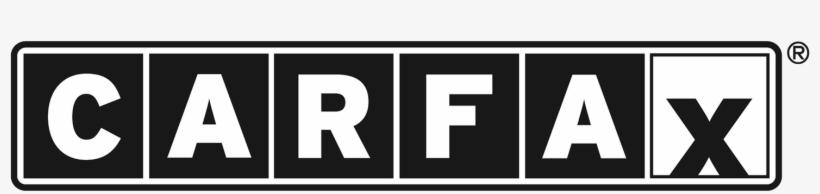 Com National Corporate Partners Carfax Canada Logo Transparent Png