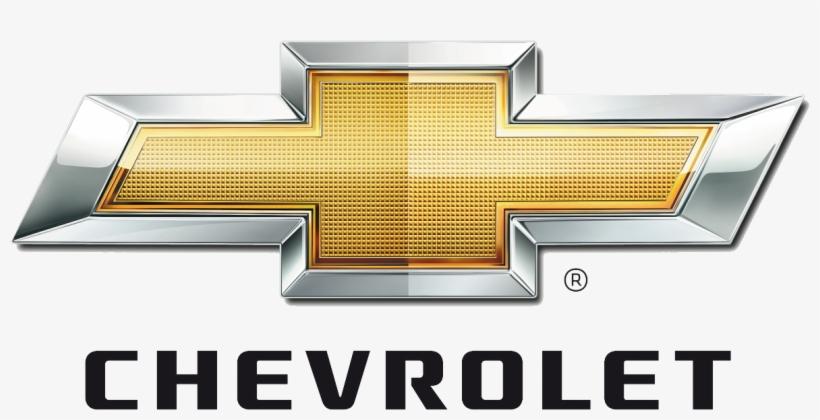 Single Car Logos With Names Transparent Png 1185x578 Free