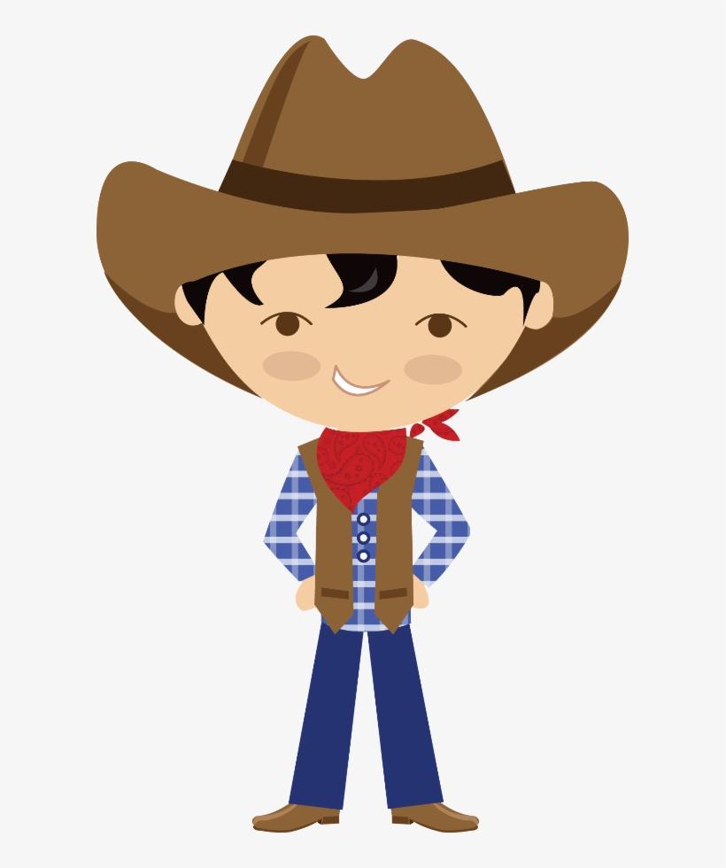 Cowboy Cowgirl Silhouette Clip Art Cowboy Minus Transparent Png
