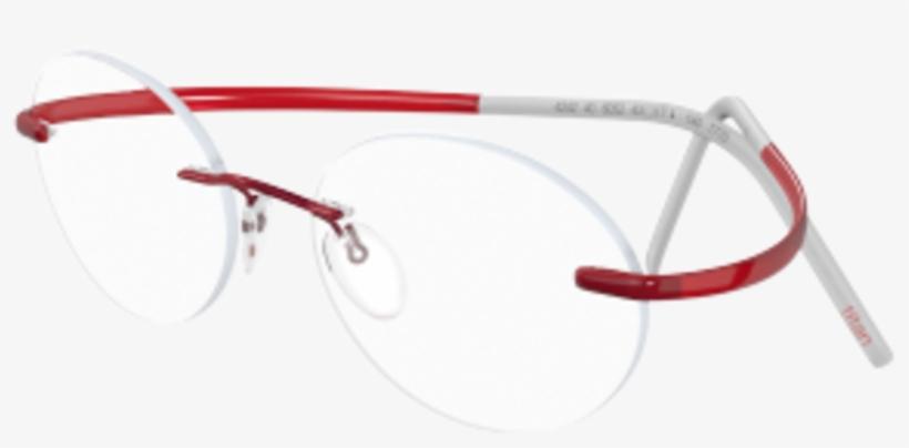 97485993dfae Eyeglasses Silhouette Spx Art Kids 6052 0 16 140 3 - 4242 ...