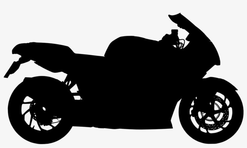Image Of Bmw Bikes Pics Download Bmw Bikes Wallpapers Wallpaper