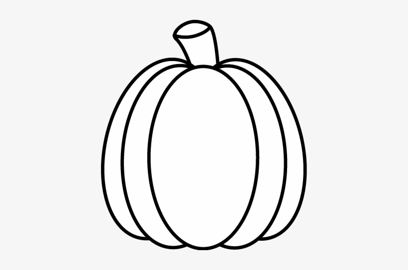 Pumpkin Black And White Pumpkin Clipart Black And White Pumpkin Clipart Black And White Transparent Png 414x464 Free Download On Nicepng