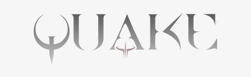 Titan Comics And Bethesda Softworks Announce Quake - Quake