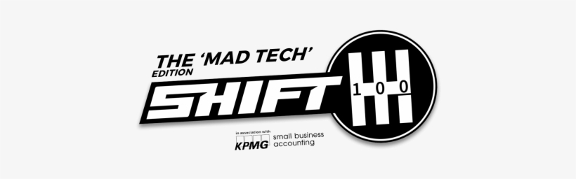 Kpmg Logo Cutting Through Complexity Transparent PNG