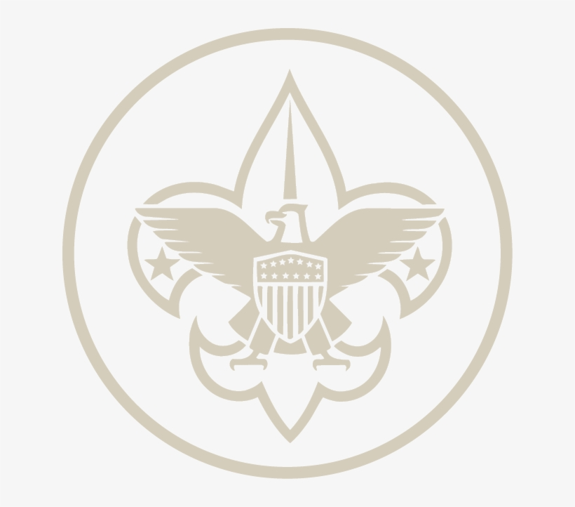 Scoutingresources - Scout Me In Logo Transparent PNG