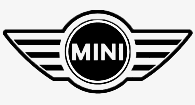 Mini Logo Related Keywords Long Tail Cooper Png